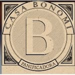 Casa Bonomi