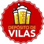 Depósito de Vilas