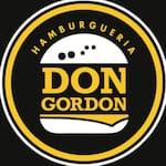 Don Gordon Hamburgueria