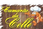 Camarão da Celle