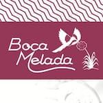Boca Melada