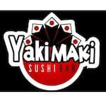 Yakimaki Sushi Delivery