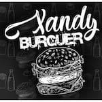 Xandy Burgers e Pizzaria