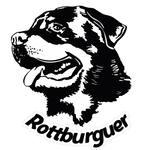 Rottburguer