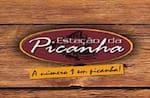 Estação da Picanha
