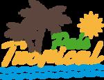 Logotipo País Tropical