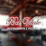 Logotipo Bel Viale Restaurante e Pizzaria