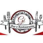 Gi Bar e Restaurante
