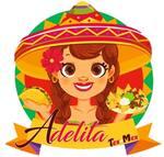 Adelita Texmex