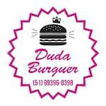 Duda Burguer