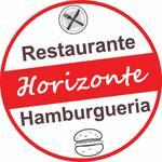 Restaurante e Hamburgueria Horizonte
