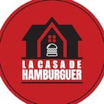 La Casa de Hambúrguer