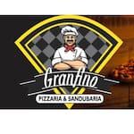 Pizzaria Granfino