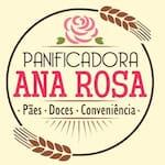 Padaria Ana Rosa