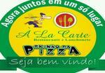 Logotipo A la Carte