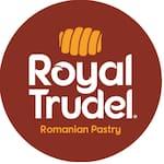 Royal Trudel - Shopping Taboão