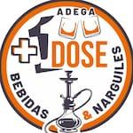 Adega +1 Dose Bebidas e Narguiles