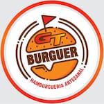 Gt Burguer
