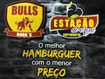 Bulls Burg's