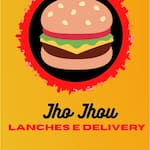 Jhojhou Lanches e Delivery