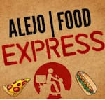 Alejo Food Express