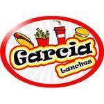 Garcia Lanches