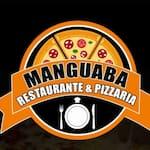 Manguaba Pizzaria