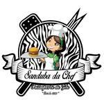 Sanduba da Chef