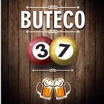 Buteco 37 - Delivery