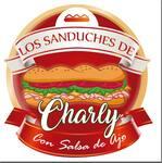 Los Sanduches de Charly