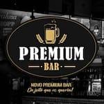 Premium Restaurante e Pizzaria