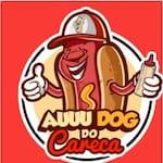 Auuu Dog do Careca - Trapiche