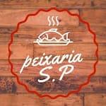 Logotipo Peixaria S.p