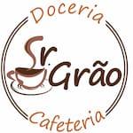 Sr. Grão Cafeteria e Doceria