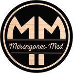 Merengones Medellin Envigado