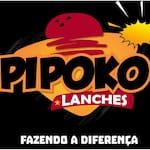 Pipoko Lanches