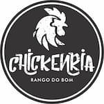 Logotipo Chickenria