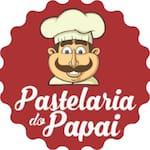 Pastelaria do Papai