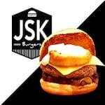 Jsk Burgers - Praça Laranjeiras