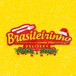 Brasileirinho Delivery - Curitiba