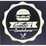 Gatto's Sandubaria