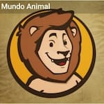 Mundo Animal Alvorada
