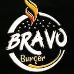 Bravo Burger Pe