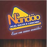 Nandão Lanches