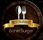 Sahirt Burger