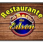 Restaurante do Edson
