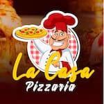La Casa Pizzaria Rio Largo