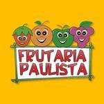 Logotipo Frutaria Paulista