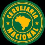 Logotipo Cervejaria Nacional
