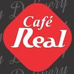 Restaurante Café Real